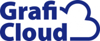 Partner logo - GrafiCloud