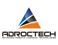 Partner logo - ADROC Tech sro