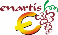Partner logo - Enartis Central Europe s.r.o.