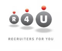 Partner logo - R4U, s.r.o.