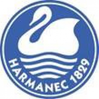 Partner logo - SHP Harmanec