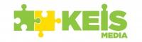 Partner logo - Keis Media Bratislava, s.r.o.