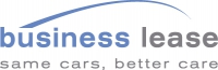 Partner logo - Business Lease Slovakia s.r.o.