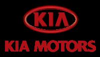 Partner logo - Kia Motors Slovakia, s. r. o.