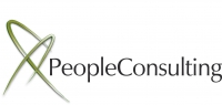 Partner logo - People Consulting s.r.o.