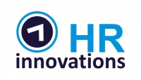 Partner logo - HR Innovations, s. r. o.