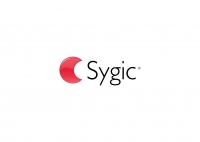 Partner logo - Sygic a.s.
